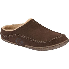 Sorel Falcon Ridge Bark (287)